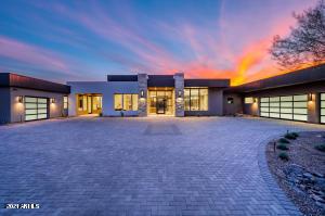 7019 N 69TH Place, Paradise Valley, AZ 85253