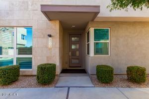 9001 E SAN VICTOR Drive, 1007, Scottsdale, AZ 85258