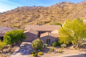 14453 E Wethersfield Road, Scottsdale, AZ 85259