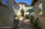 8910 E RUSTY SPUR Place, Scottsdale, AZ 85255