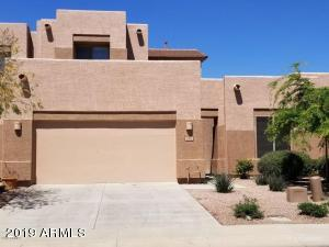 1398 W WEATHERBY Way, Chandler, AZ 85286
