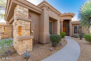 33234 N 73RD Place, Scottsdale, AZ 85266