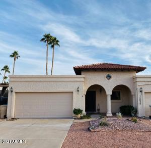 14033 N Brunswick Drive, B, Fountain Hills, AZ 85268