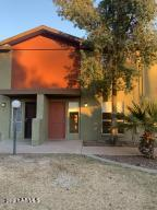 4615 N 39TH Avenue, 11, Phoenix, AZ 85019