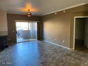 3236 E CHANDLER Boulevard, 1006, Phoenix, AZ 85048
