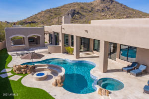 8300 E DIXILETA Drive, 233, Scottsdale, AZ 85266