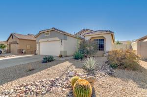 45127 W Paitilla Lane, Maricopa, AZ 85139