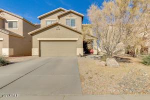 35720 W COSTA BLANCA Drive, Maricopa, AZ 85138
