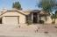 1061 N ASPEN Drive, Chandler, AZ 85226