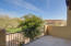 9270 E THOMPSON PEAK Parkway, 378, Scottsdale, AZ 85255