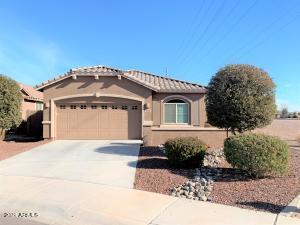 3394 E Honeysuckle Place, Chandler, AZ 85286