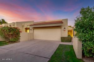 7359 E Valley View Road, Scottsdale, AZ 85250
