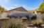 8813 E SHARON Drive, Scottsdale, AZ 85260