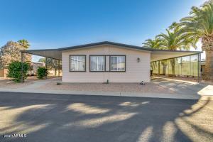 3104 E BROADWAY Road, 200, Mesa, AZ 85204