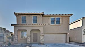 42591 W ROSALIA Drive, Maricopa, AZ 85138