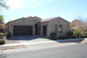 3067 E MAPLEWOOD Street, Gilbert, AZ 85297