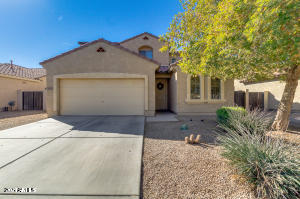 Gorgeous home in the highly sought after Rancho Mirage lake community