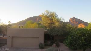 5434 E LINCOLN Drive, 23, Paradise Valley, AZ 85253