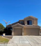 13909 N 102nd Street, Scottsdale, AZ 85260