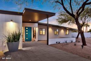 9842 N 33RD Place, Phoenix, AZ 85028
