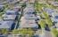 3831 E HORSESHOE Place, Chandler, AZ 85249