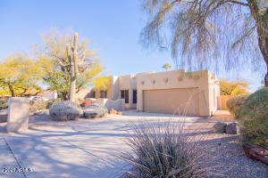 14601 N 63RD Street, Scottsdale, AZ 85254
