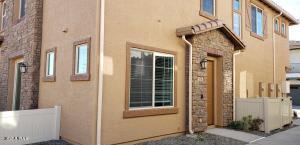 4100 S PINELAKE Way, 150, Chandler, AZ 85249