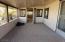 2501 W WICKENBURG Way, 87, Wickenburg, AZ 85390
