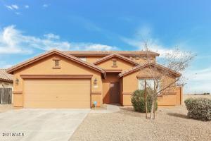 24450 W PUEBLO Avenue, Buckeye, AZ 85326
