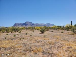150 N Cactus Road, -, Apache Junction, AZ 85119