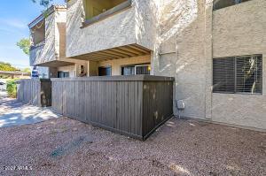 2938 N 61ST Place, 126, Scottsdale, AZ 85251