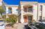 16715 E EL LAGO Boulevard, 205, Fountain Hills, AZ 85268