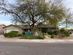 8241 E CYPRESS Street, Scottsdale, AZ 85257