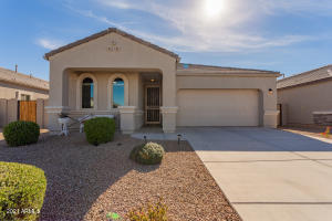 41299 W JENNA Lane, Maricopa, AZ 85138