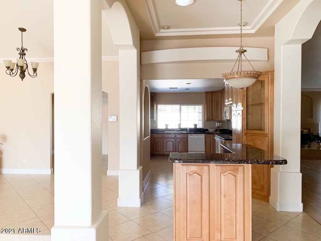 6534 ASTER Drive, Glendale, Arizona 85304, 5 Bedrooms Bedrooms, ,3 BathroomsBathrooms,Residential,For Sale,ASTER,6182212