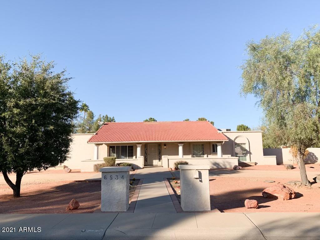 6534 ASTER Drive, Glendale, Arizona 85304, 5 Bedrooms Bedrooms, ,3 BathroomsBathrooms,Residential,For Sale,ASTER,6182212