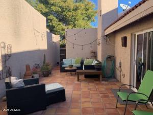 17262 E KIRK Lane, Fountain Hills, AZ 85268