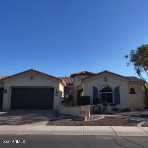 29395 N 120TH Lane, Peoria, AZ 85383