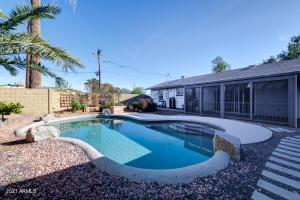 2112 W PINCHOT Avenue, Phoenix, AZ 85015