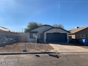 1721 E Pueblo Avenue, Phoenix, AZ 85040