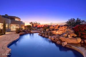 10040 E HAPPY VALLEY Road, 302, Scottsdale, AZ 85255