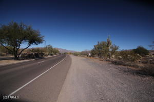37205 N Cave Creek Road, 0, Cave Creek, AZ 85331