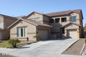 44242 W Yucca Lane, Maricopa, AZ 85138