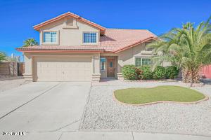 3620 N COPENHAGEN Drive, Avondale, AZ 85392