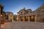 9204 E GRAPEVINE Pass, Scottsdale, AZ 85262