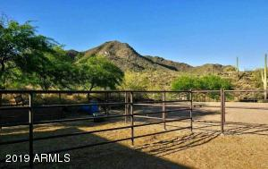 43438 N 68TH Street, 1, Cave Creek, AZ 85331