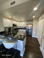 21320 N 56TH Street, 2042, Phoenix, AZ 85054