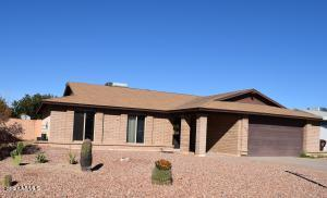 10548 W LAURIE Lane, Peoria, AZ 85345