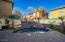 3918 E FRANCES Lane, Gilbert, AZ 85295