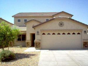 22191 W Sonora Street, Buckeye, AZ 85326